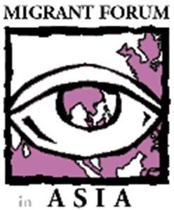 MFA Logo JPEG